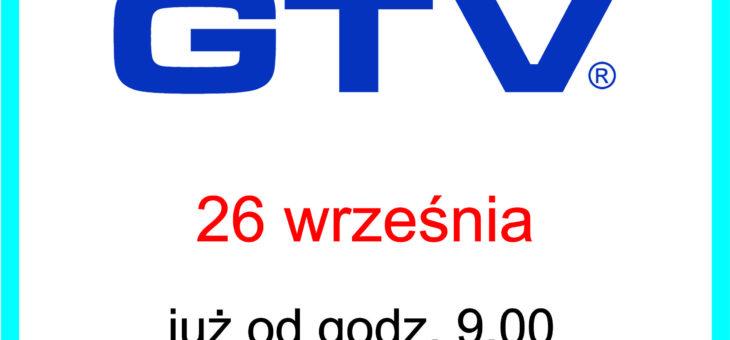 Dzień Otwarty GTV